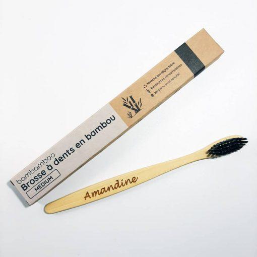1 brosse à dents première image compress