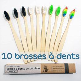 10 brosses à dents deuxieme image compress