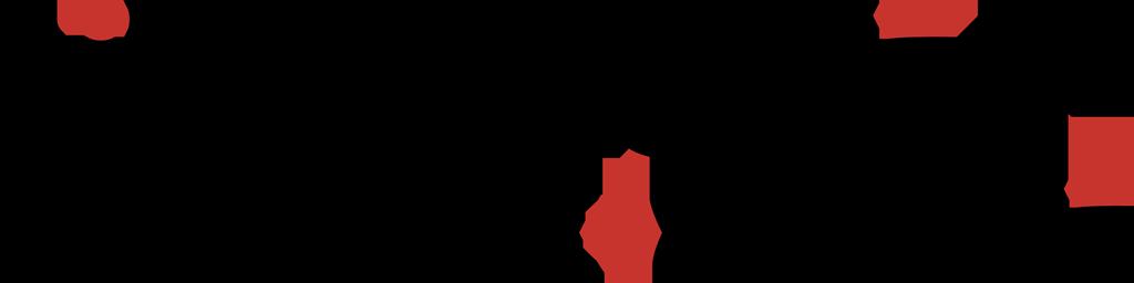 logo univ fc